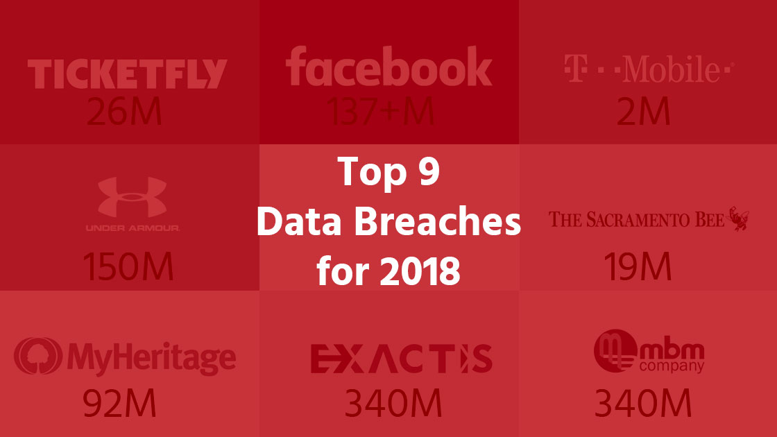 2018-Top-9-Data-Breaches-for-2018--min