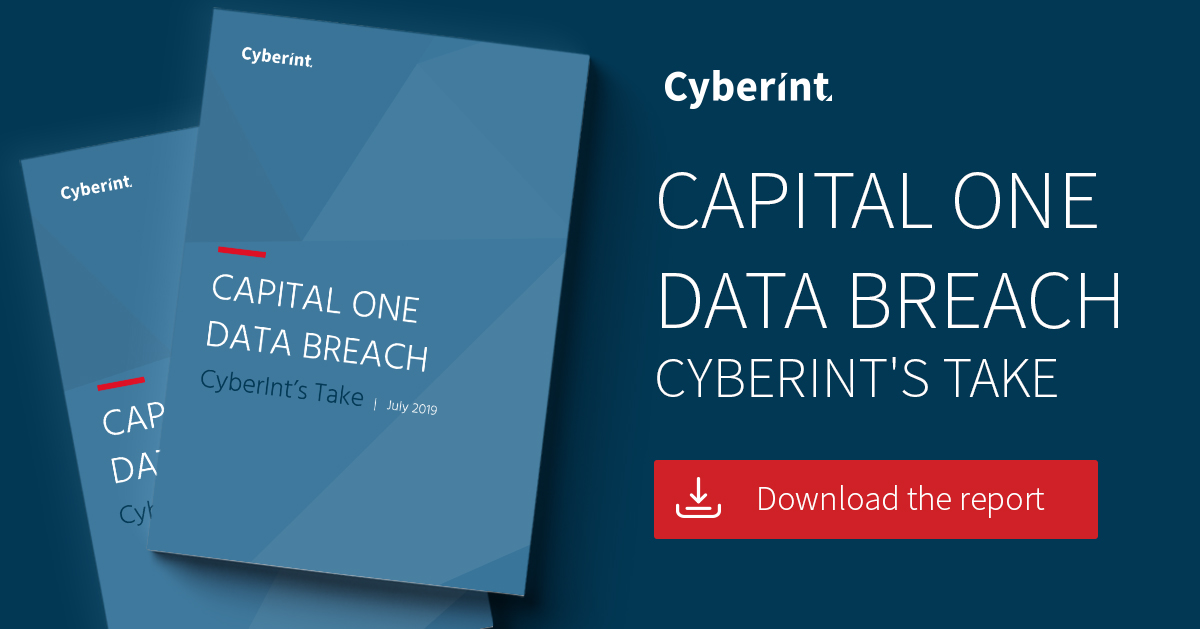 Capital_One_breach_CyberInts_take_linkedin