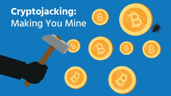 Cryptojacking making you mine_thumbnail