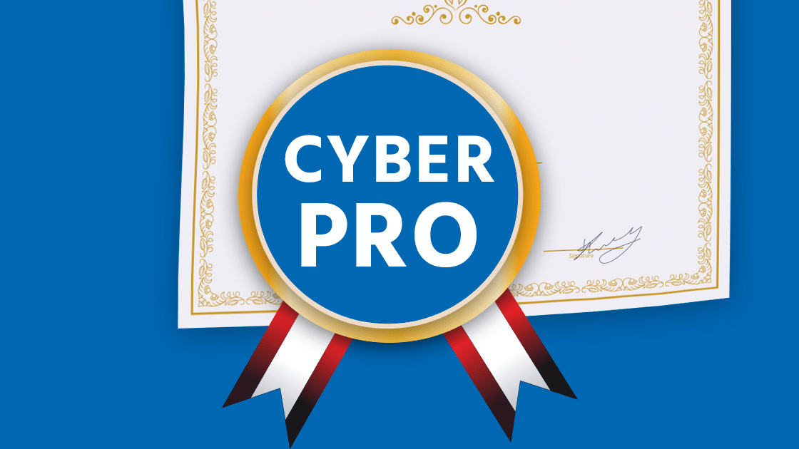 Cybersecurity Certificates (1)-min