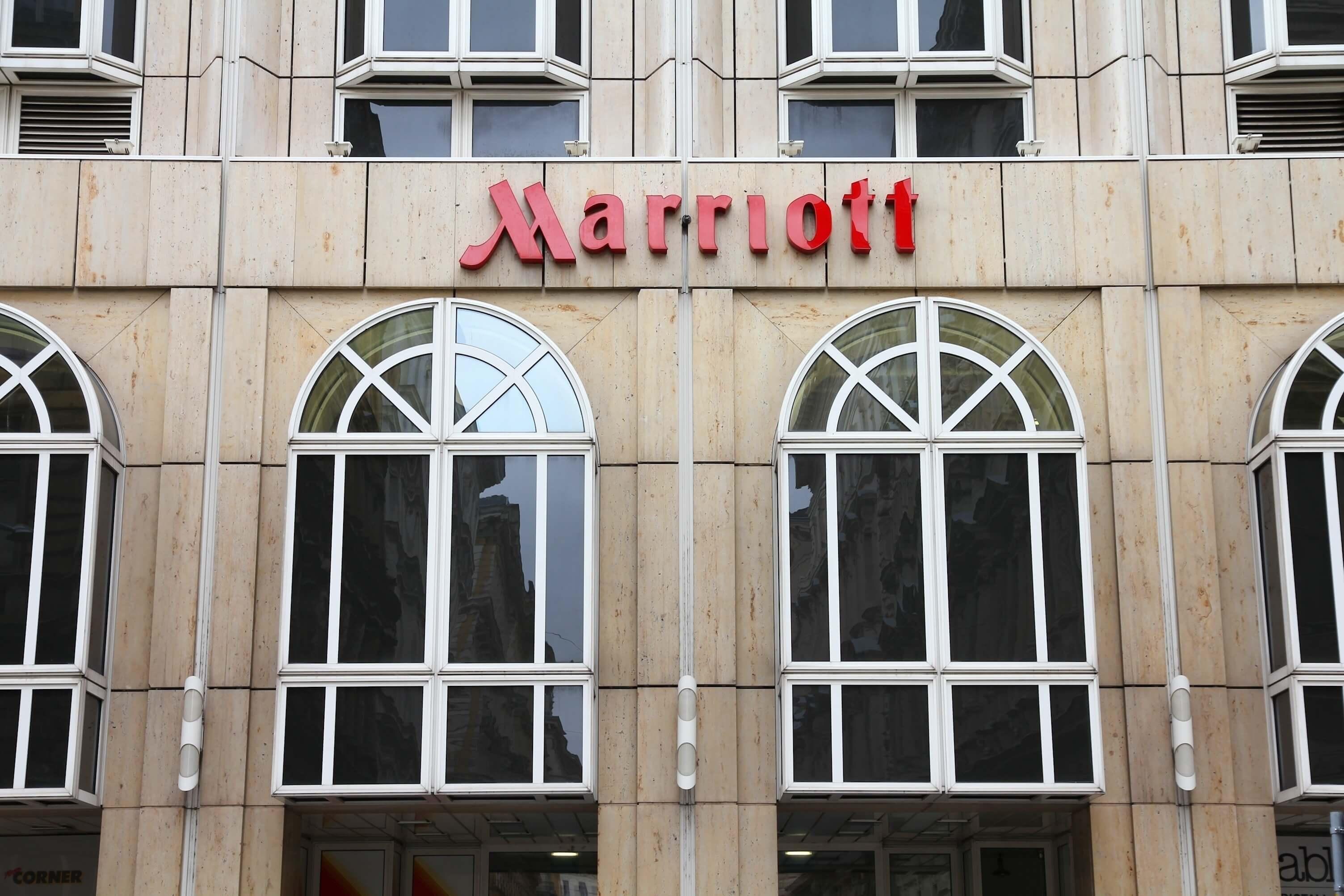 Marriott (2) (1)-3