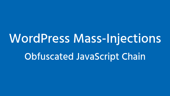 Threat Landscape Blog_Wordpress Mass-Injections_thumbnail