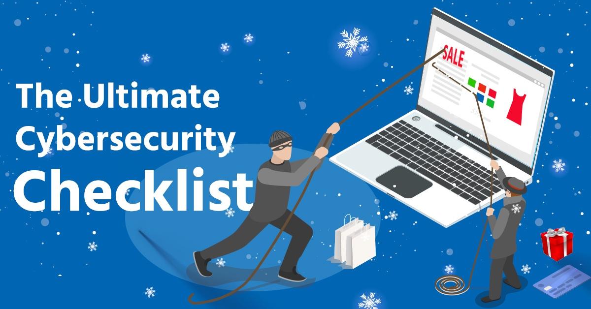 linkedin-ad-checklist2